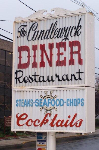 Signage_Candlewyck.jpeg