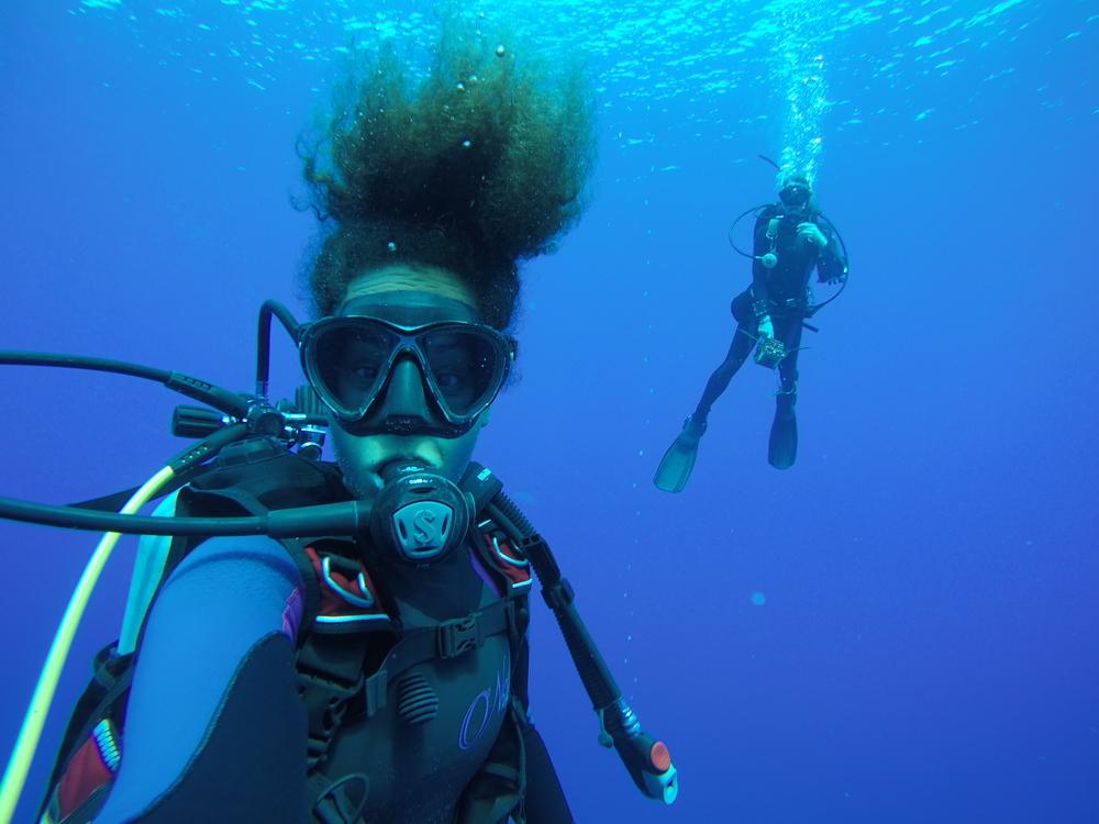 Danni_Scuba_Diving_StThomas.JPG