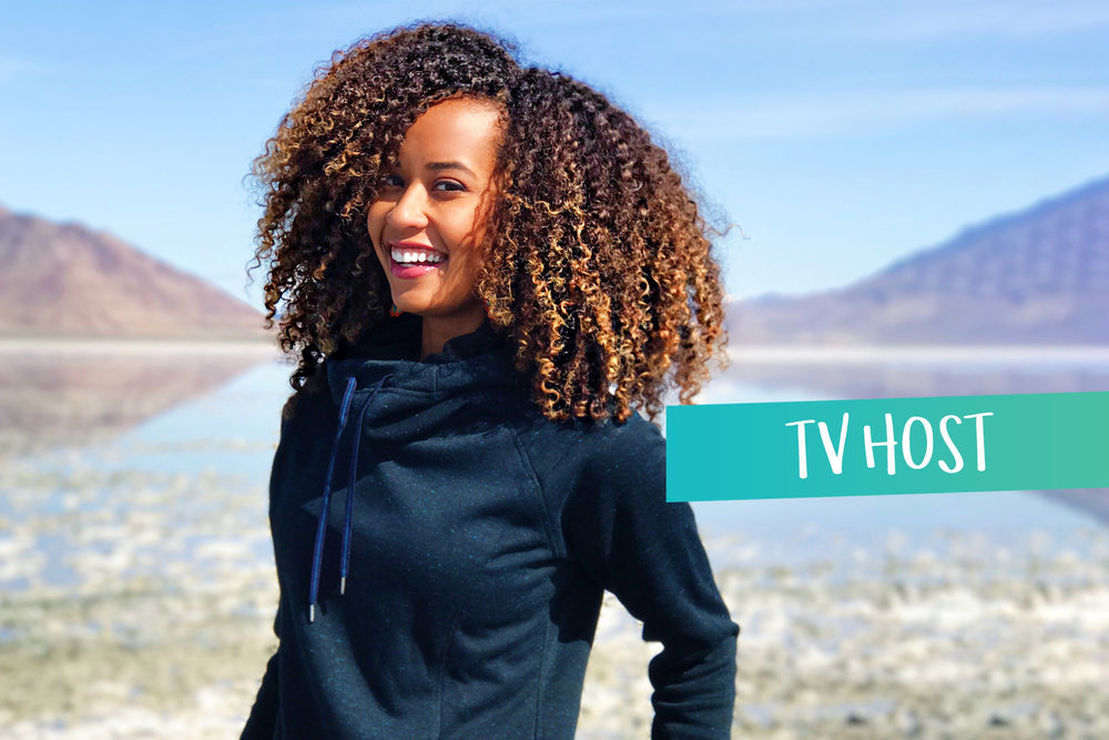 Danni-Washington-TV-Host2.jpg