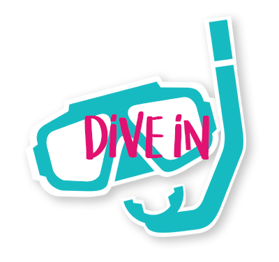 Dive-Icon.png
