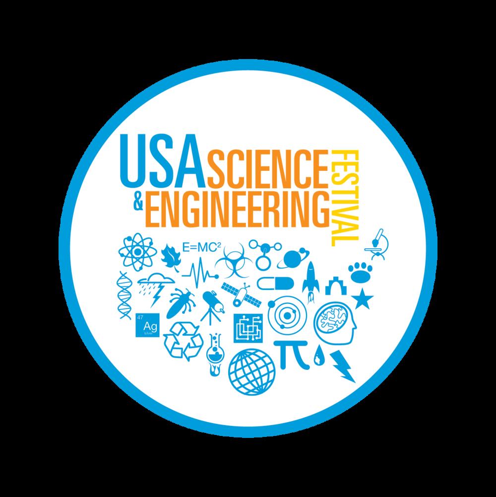 USASEF_logo-03.png