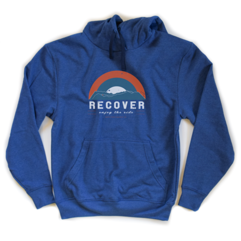 Recover-Brands-Ocean-Friendly-Gifts-Danni-Washington-2.png