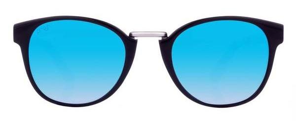 Proof-Eyewear-Danni-Washington-Ocean-Friendly-Gifts-1.jpg