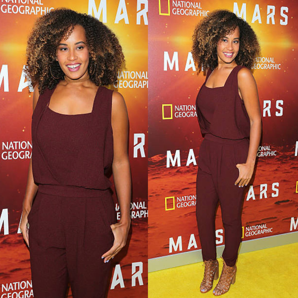 Danni-Washington-Science-Communicator-Mars-Premiere.jpg