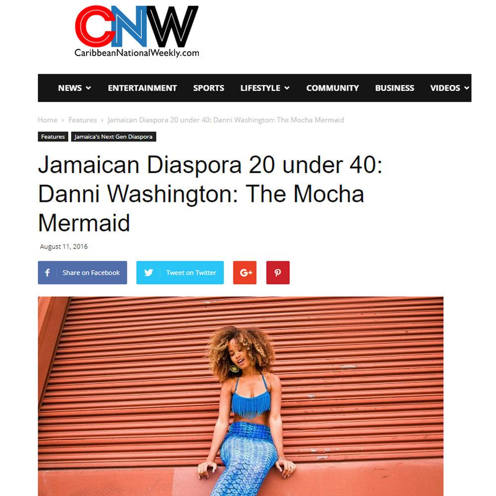 Danni-Washington-Science-Communicator-Caribbean-National-Weekly.jpg