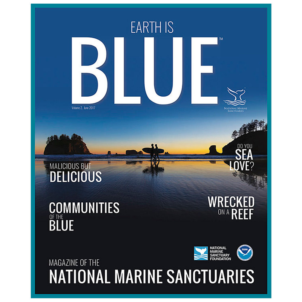 Danni-Washington-Science-Communicator-EARTH-IS-BLUE.jpg