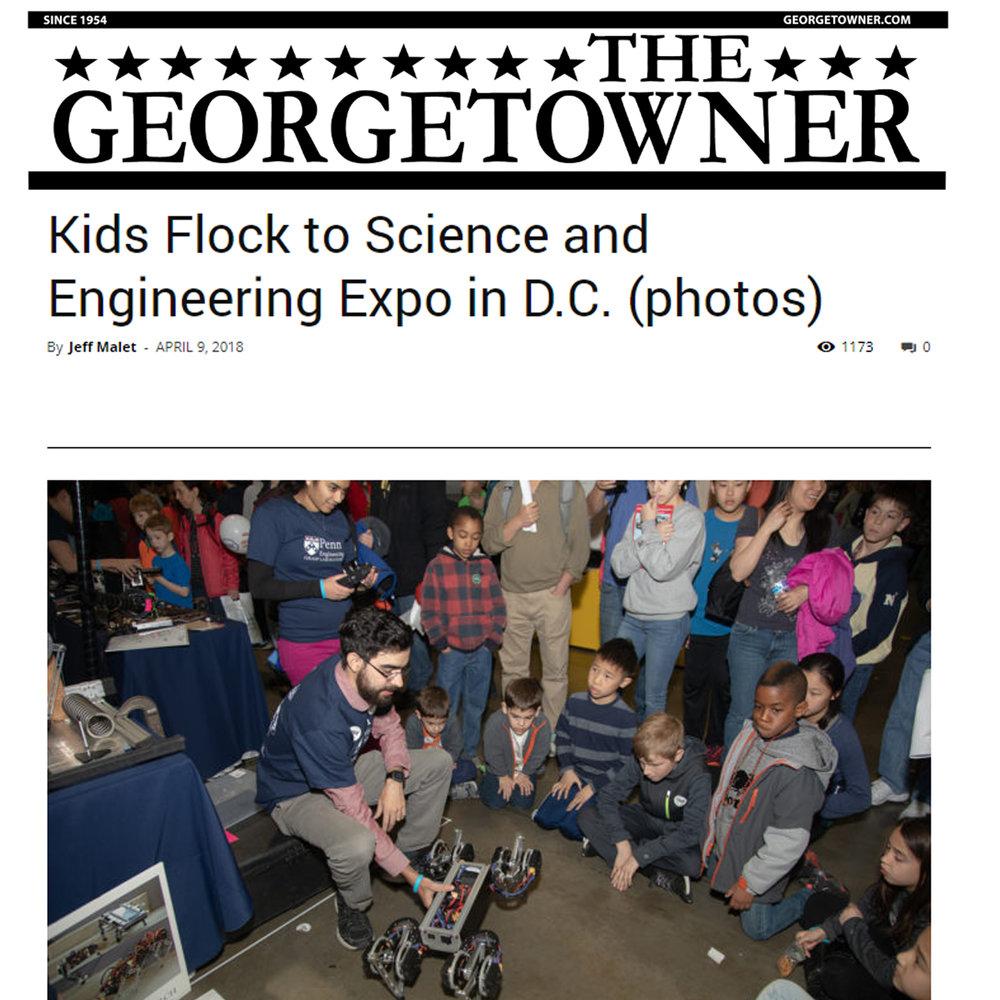 Danni-Washington-Science-Communicator-The-Georgetowner.jpg
