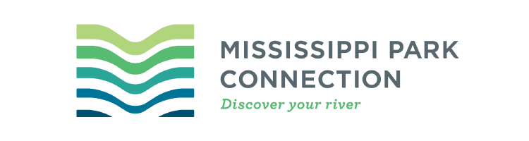 Project funder: Mississippi Park Connection