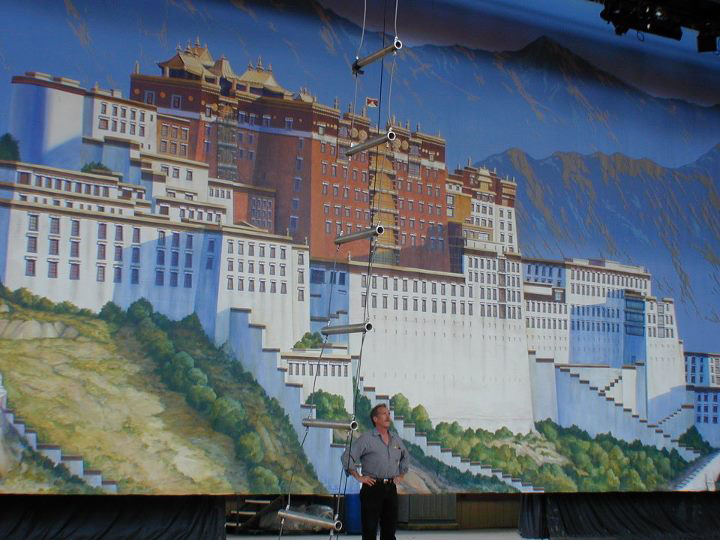 Potala+Palace+in+Lhasa+60'+X+20'+.jpg