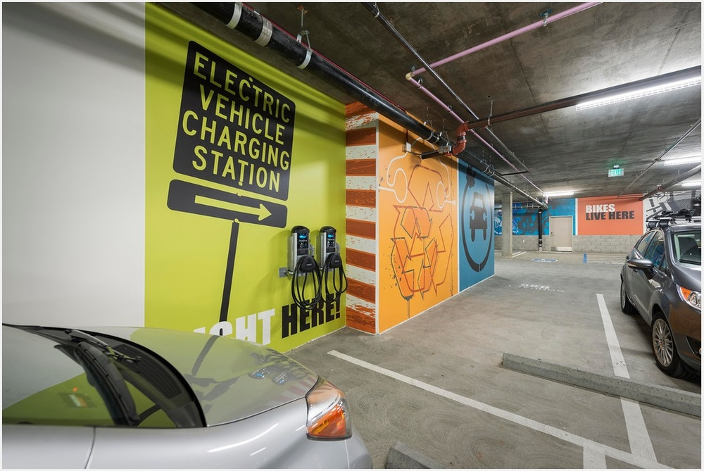 185_Channel_Electric Car Charging Station.jpg