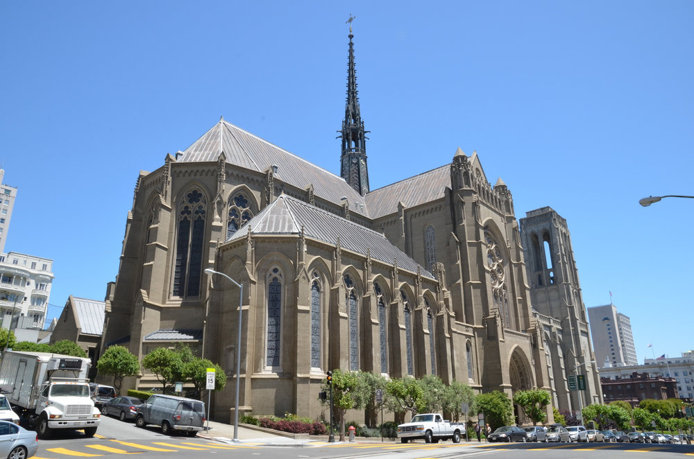 Grace.Cathedral.original.36450.jpg