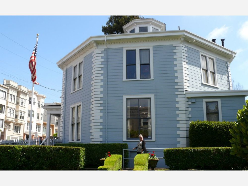 Octagon_House_San_Francisco.jpg