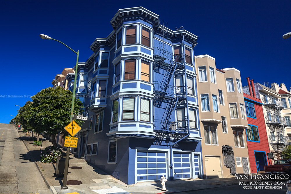 san_francisco_june_2012_metroscenes.com_67.jpg