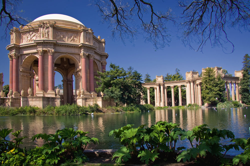 Palace_of_Fine_Arts_in_San_Francisco.jpg