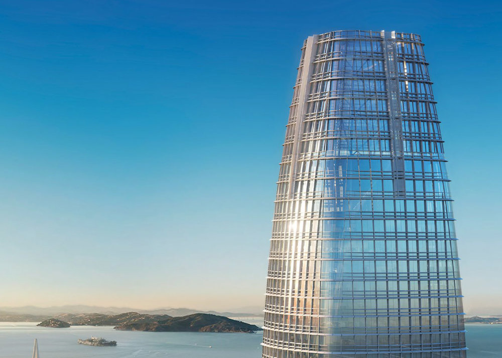 salesforce-tower-san-francisco-construction-boom-pelli-clarke-pelli-architects-skyscraper_dezeen_1568_1.jpg