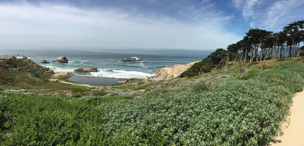 Lands-End-Coastal-Trail.jpg