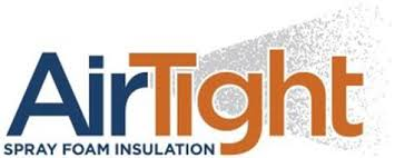 Airtight Insulation of Mississippi
