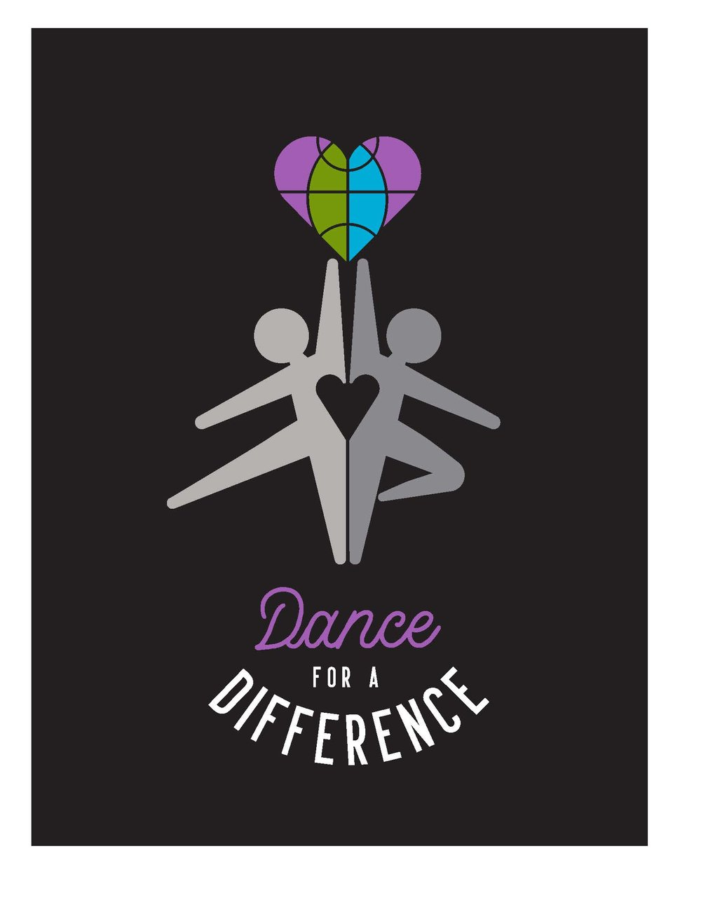 DanceForDifferencLogo_FINAL_TshirtPrint_Page_1.jpg