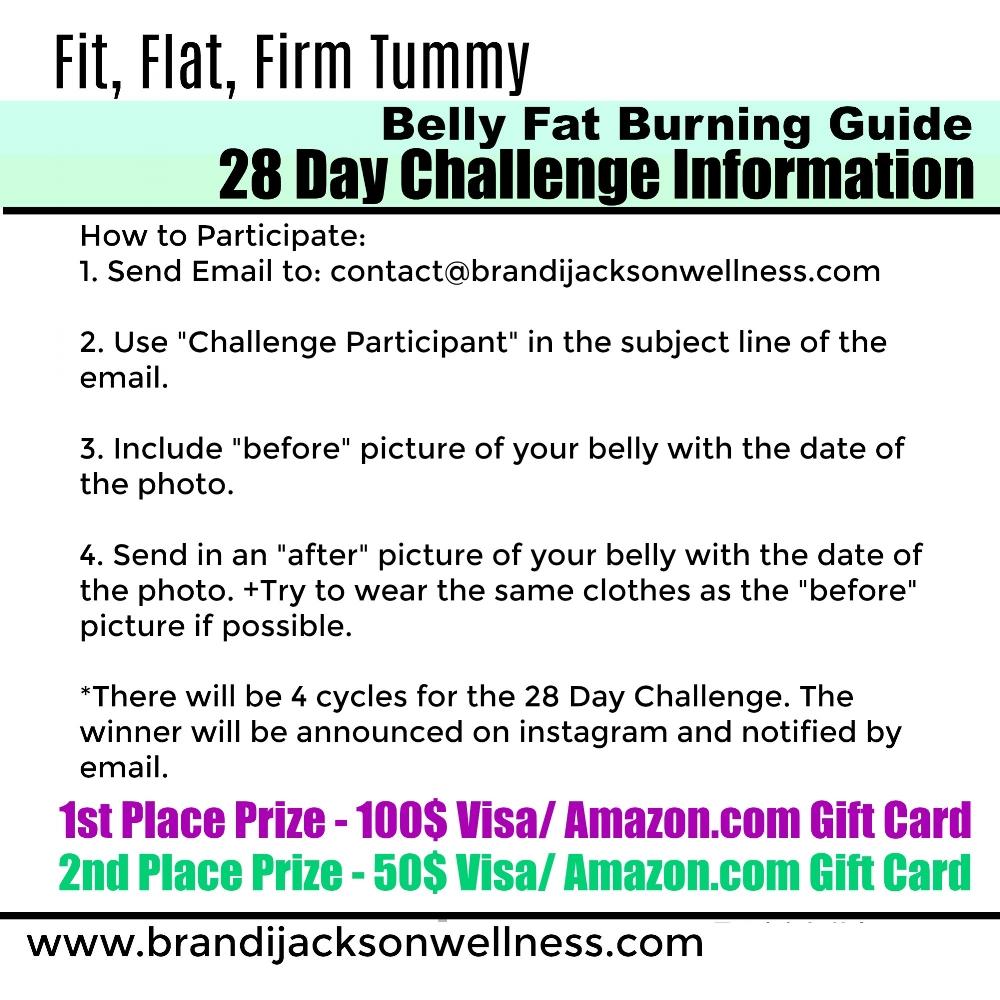 FFF Challenge.jpg