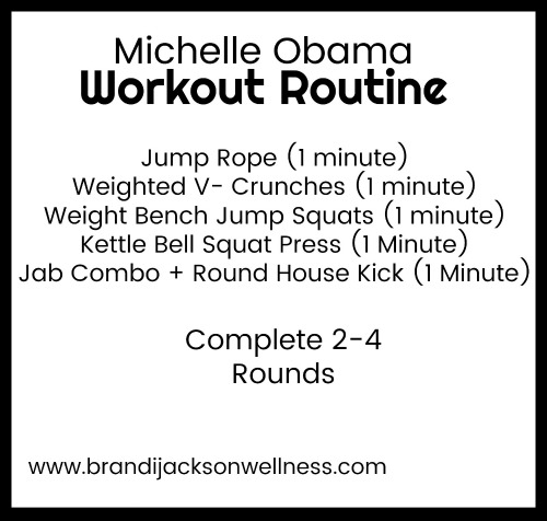 Michelle Obama Workout Card 2.jpg