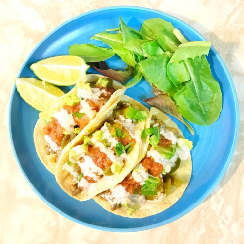 tacos II.jpg