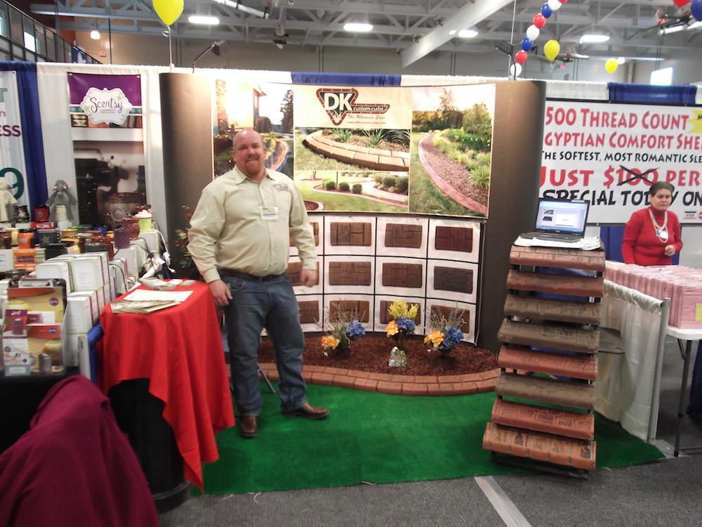 Lake County Home Show 2012 067.jpg