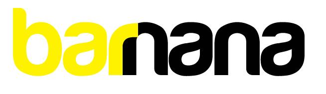 barnana logo jpg.jpg