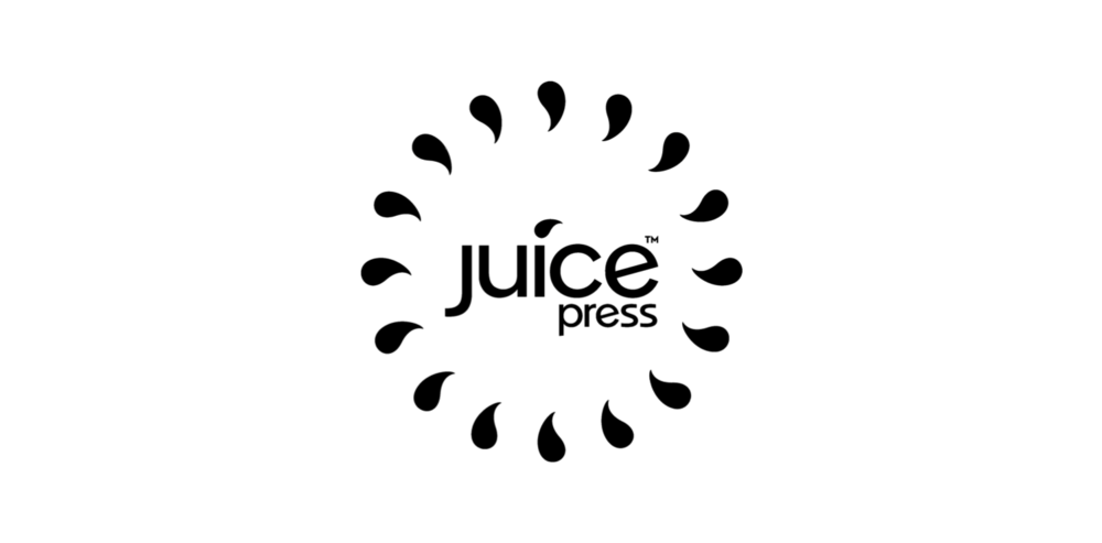 juice-press-logo.png