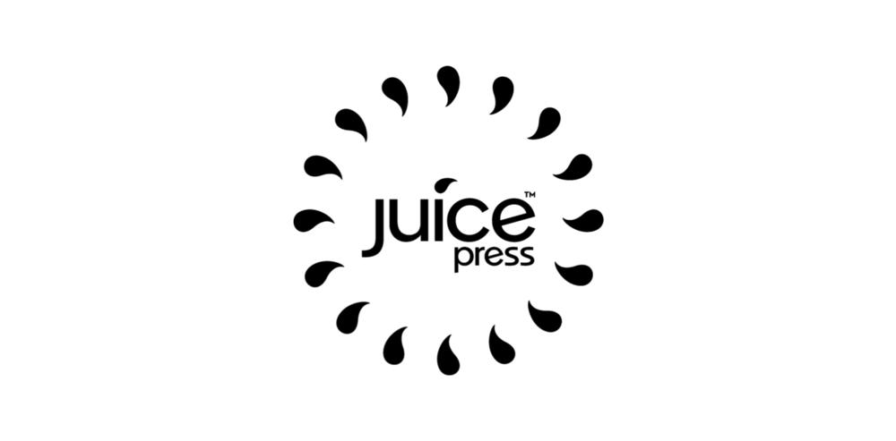 juice-press-logo.png