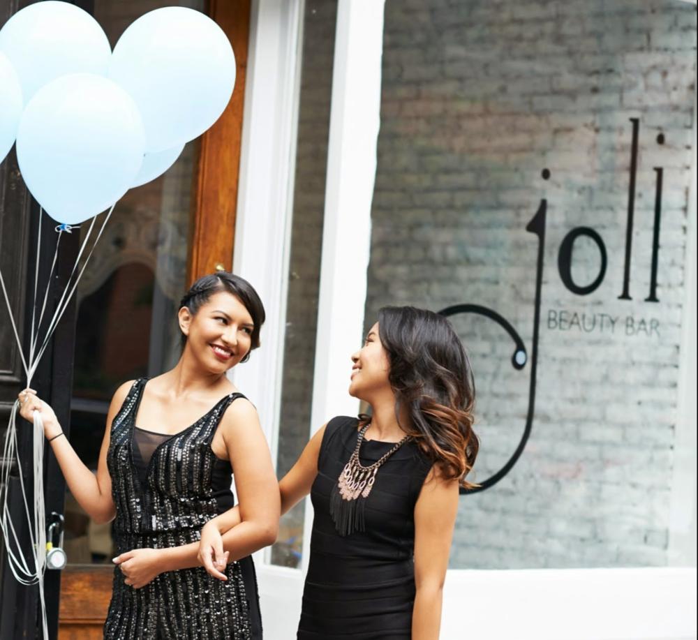 Joli Beauty Bar.png