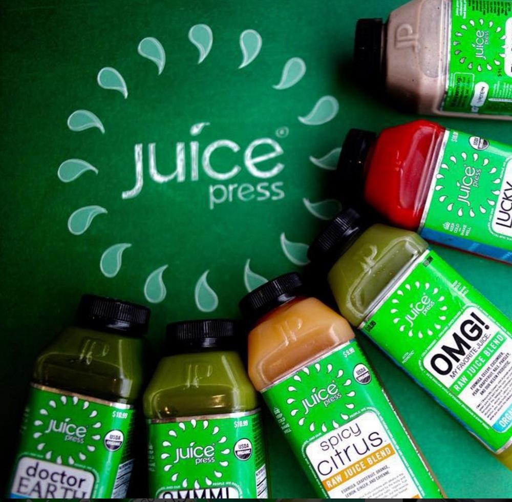 Juice Press.jpg