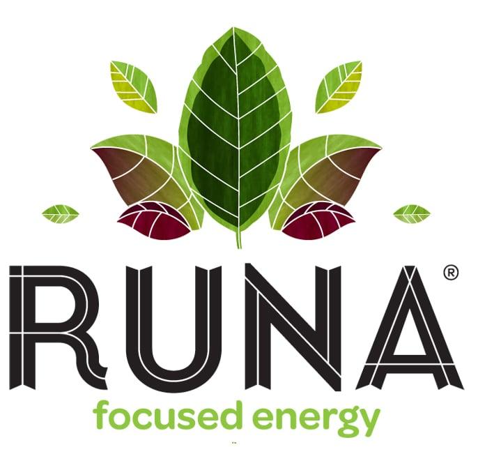 Runa+Logo.jpg
