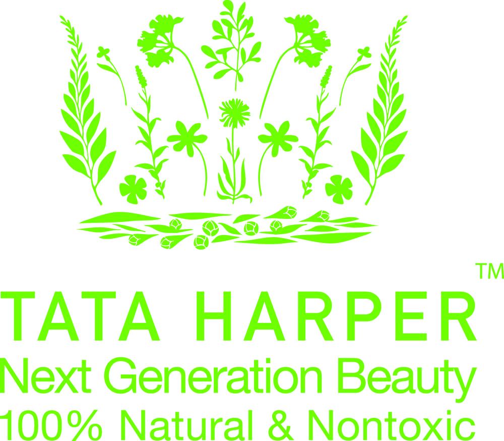 TataHarperLogo (1).jpg