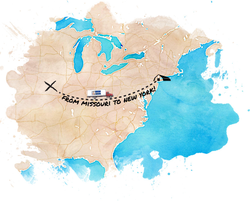 Whythefarm-Map.jpg