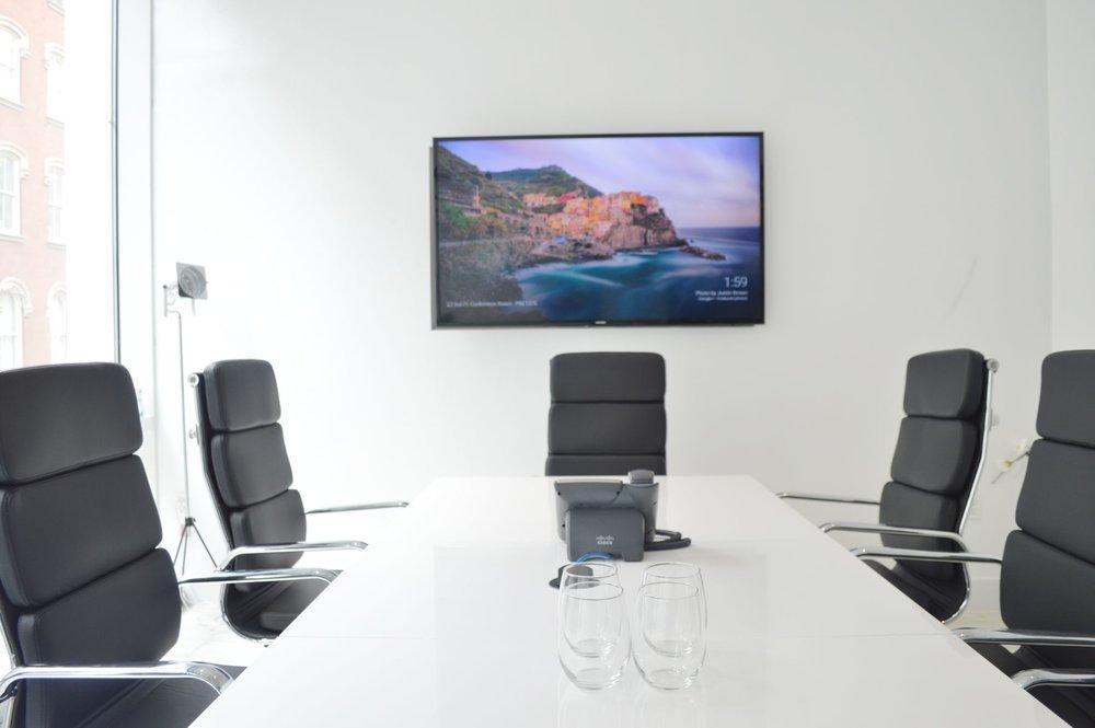Cubico_Conferencerooms_2.jpg
