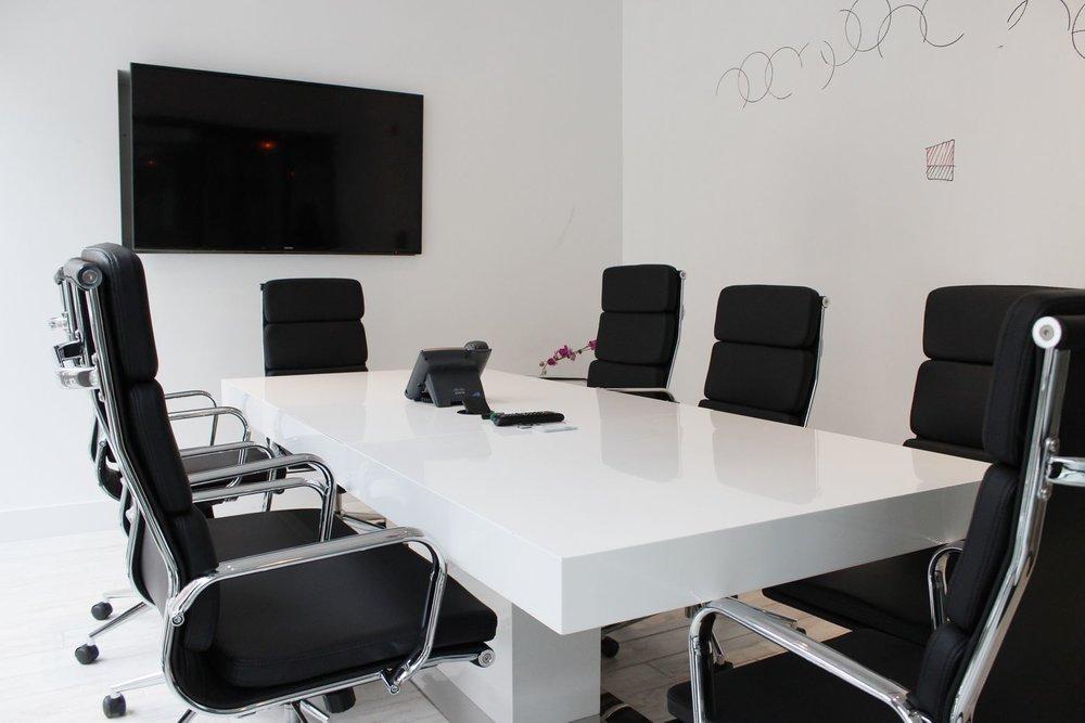 Cubico_Conferencerooms_3.jpg