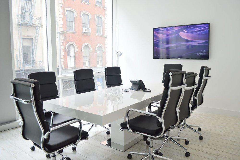 Cubico_Conferencerooms.jpg