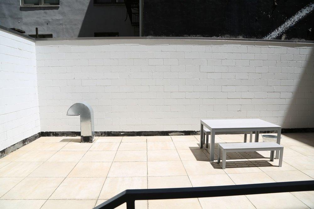 Cubico_Shared_Courtyard_2.jpg