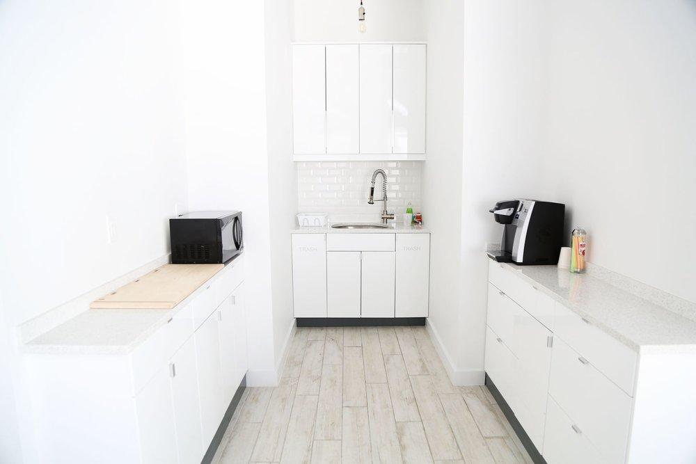 Cubico_Shared_Kitchen_1.jpg