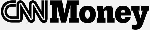 cnn-money-b.jpg