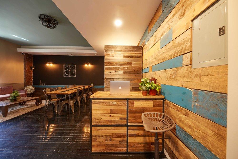 3rd FL Common Areas Lounge1-p1d9sl0k8h8vc1mrjsnh16ni8oc (1).jpg