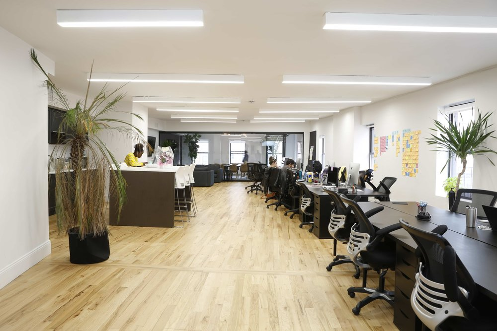 4th FL Workspace 0 (1) (1).jpg
