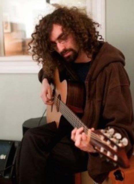 Ben Levin Composer Photo.jpg