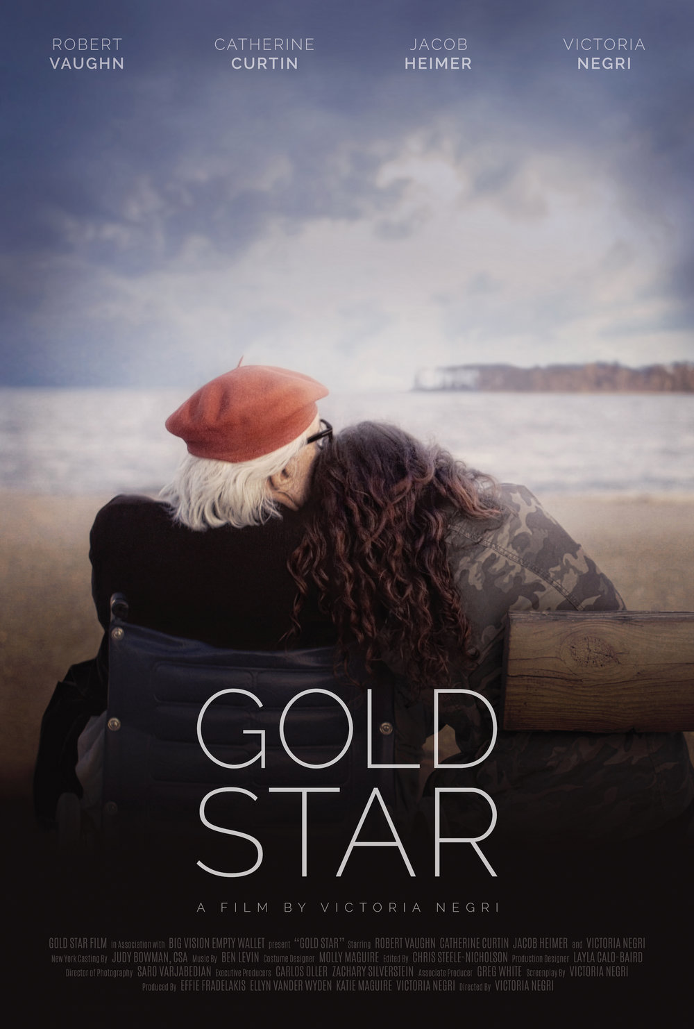 Gold Star Poster (For Web).jpg