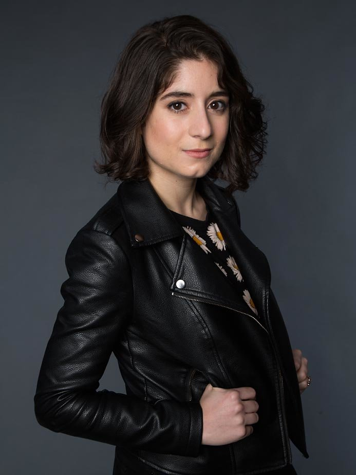 Victoria Negri Headshot.jpg