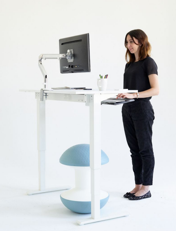 Ballo_Stand Desk.PNG