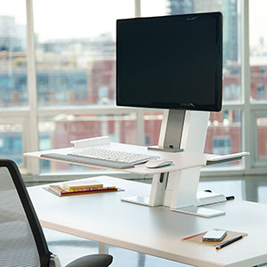 sitstand_category_stand2.jpg