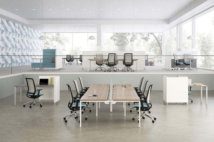 san diego office furniture