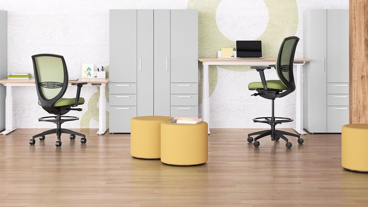 office furniture in san diego