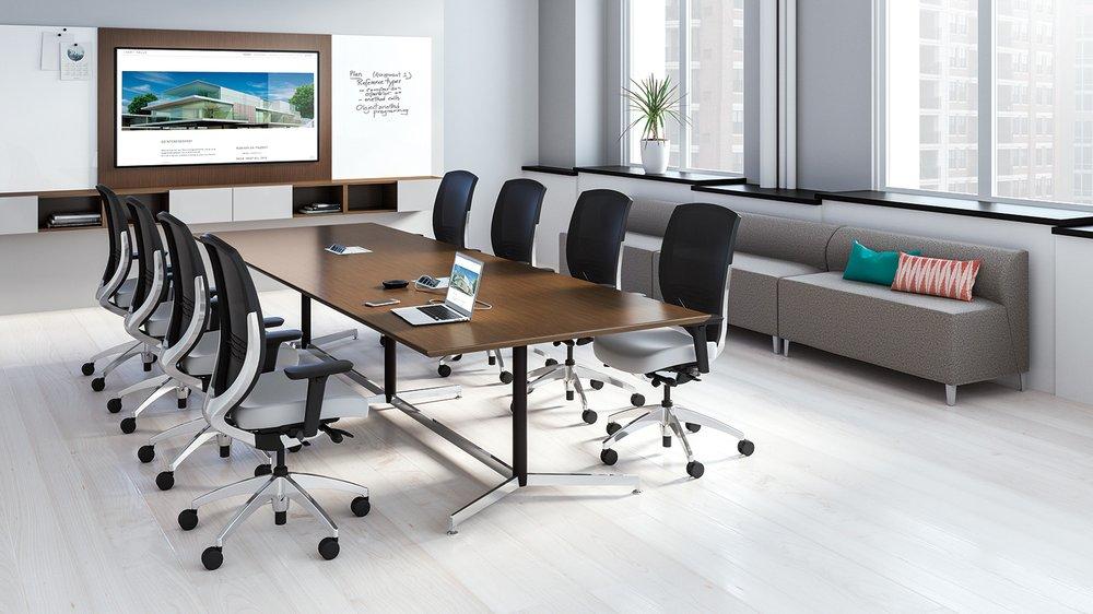 san diego office interiors b c kimball select dealer
